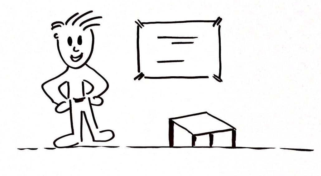 3 manieren om een workshop te boosten