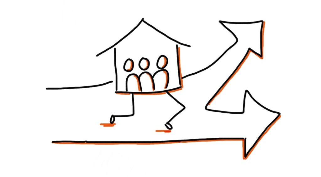 facilitator_5_tips_goede_start