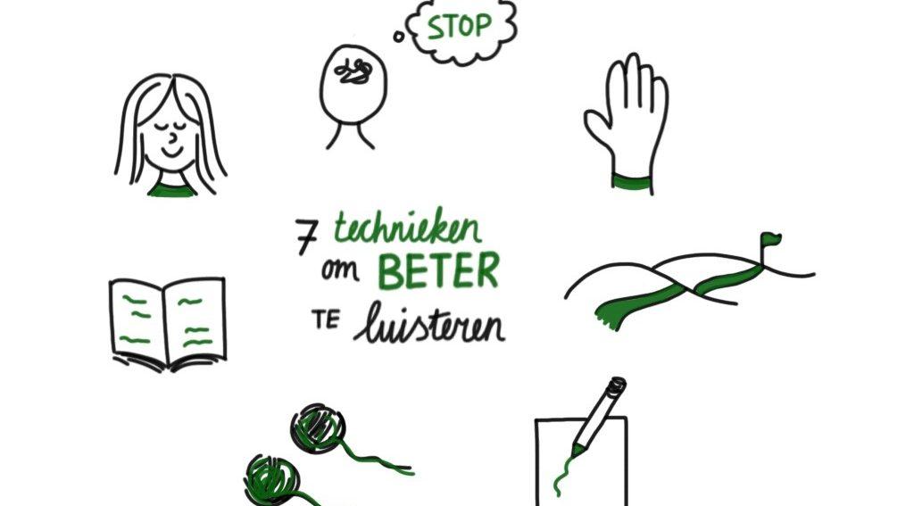 facilitator_beter_luisteren_7_technieken