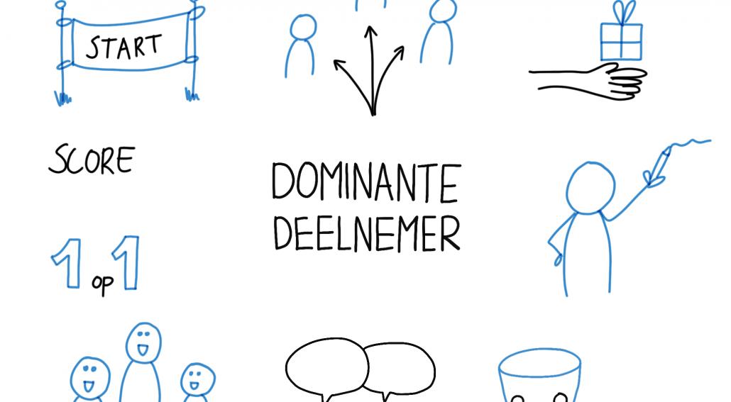 dominante_deelnemer_meeting_9_tips