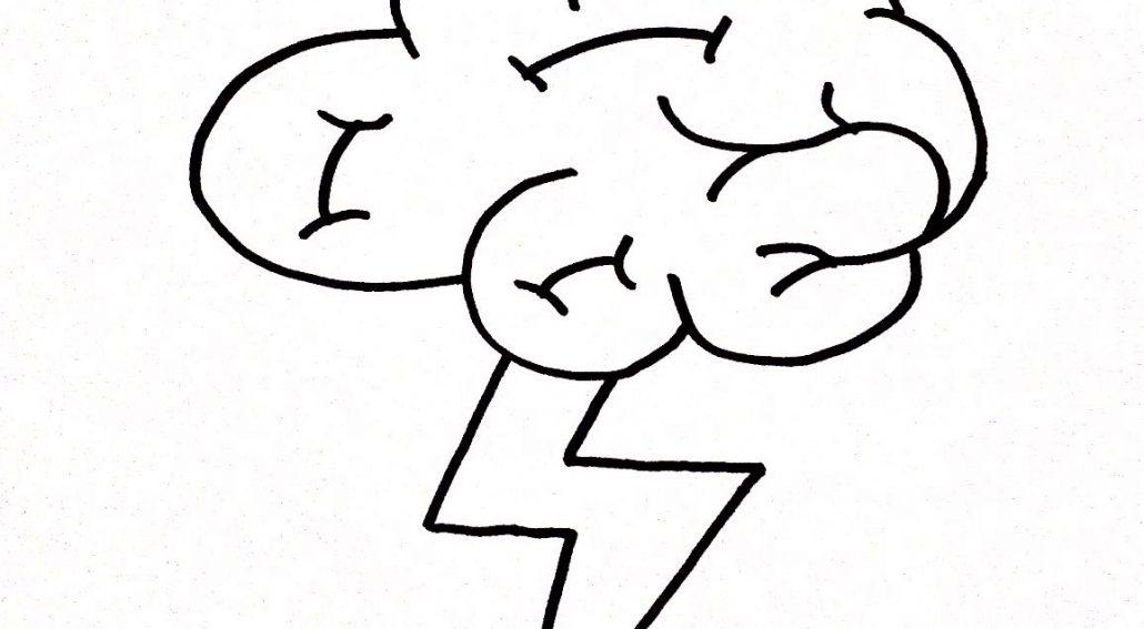 3_boeiende_brainstormtechnieken_facilitator