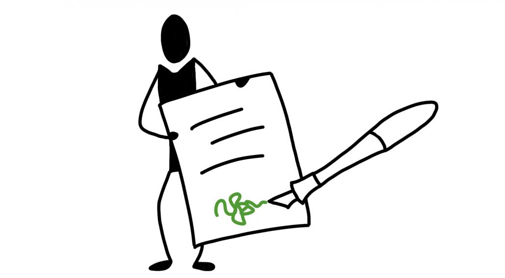 grondregels_faciliteren_formuleren