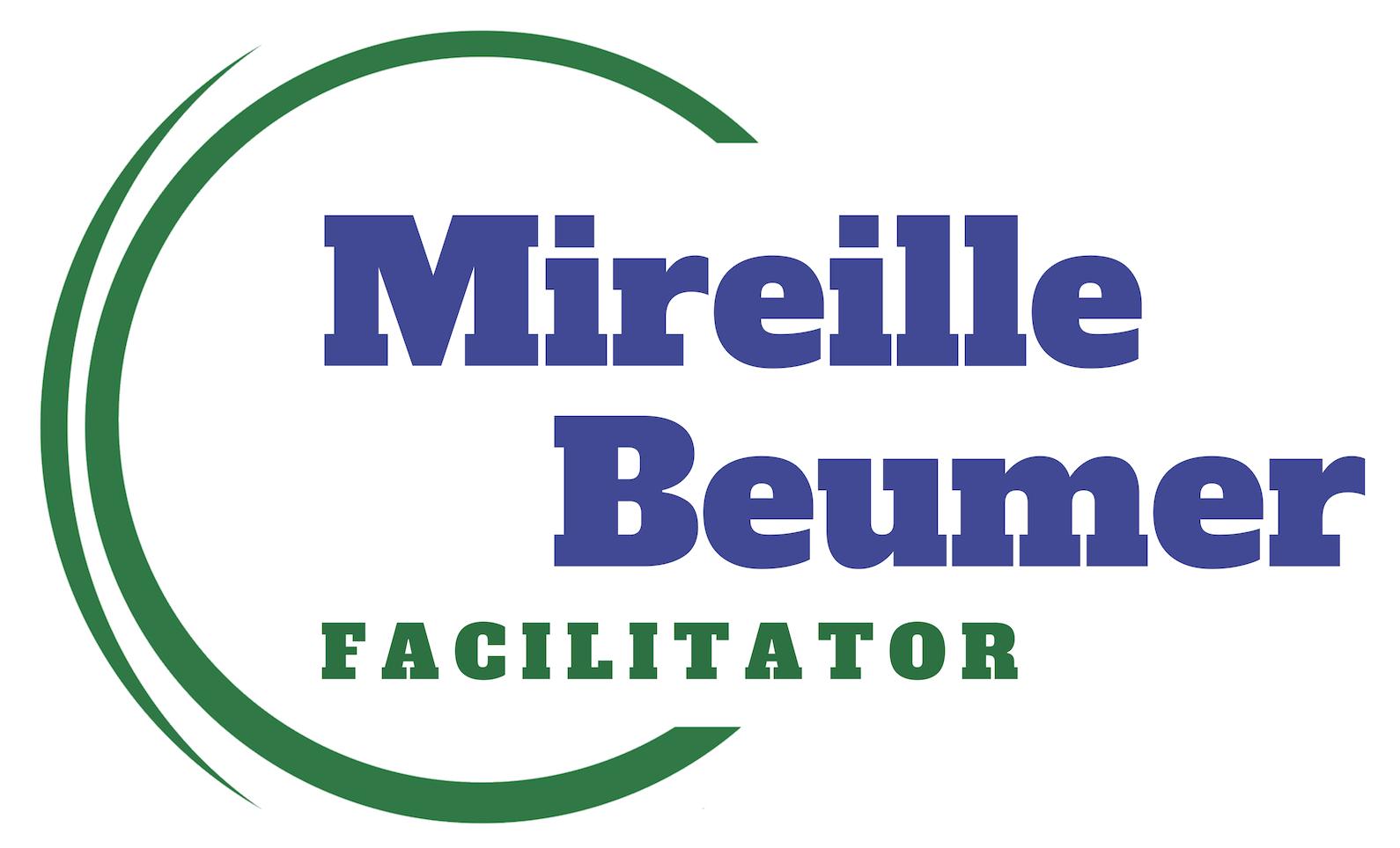Mireille Beumer